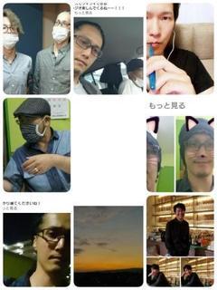 【メンバーの写真ダイアリー投稿】.jpg