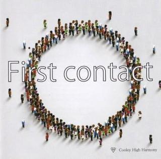 First contact  - コピー.jpg